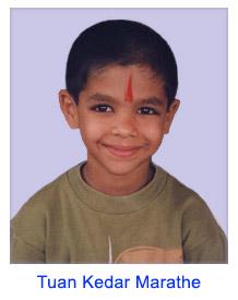 Asma masa kanak-kanak dan gangguan lainnya - diatasi dengan terapi spiritual