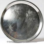 scratchesutensils4-150x150