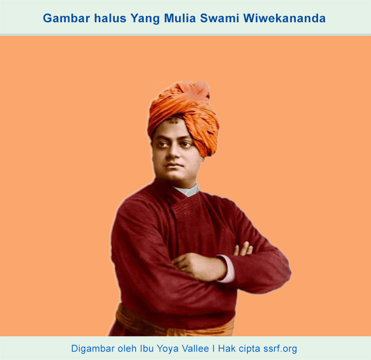 (--IND-)-Swami-Vivekanand-(-1-)-