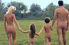 Nudisme – sebuah perspektif spiritual
