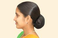 Effetto spirituale della cura dei capelli e delle acconciature