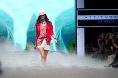 Fashion show 03-3