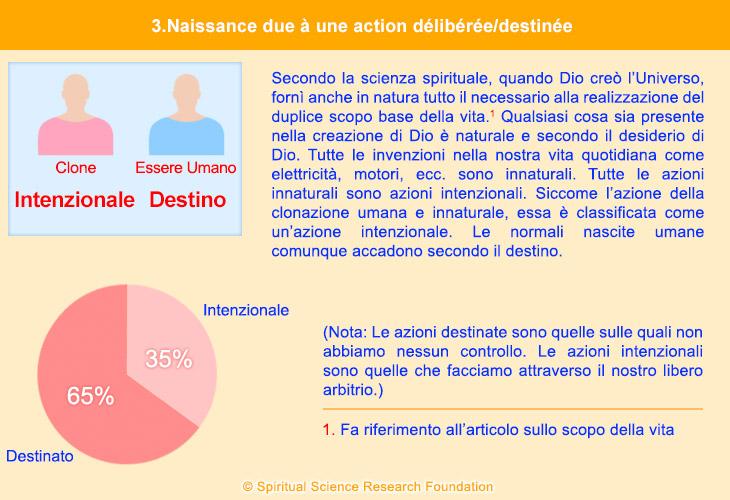 ITAL_clone3