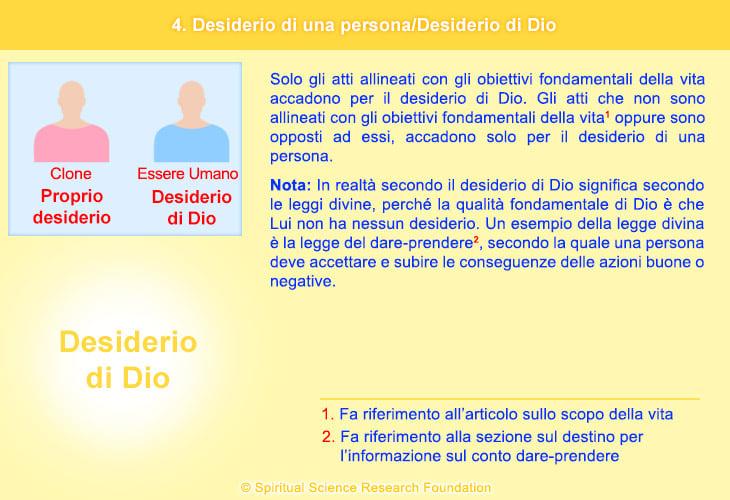 ITAL_clone4