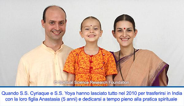 12-ITA-1-2009_To_India