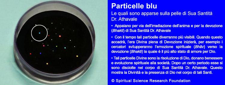 FSS_ITAL-divine-particles-blue