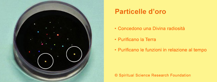 FSS_ITAL-divine-particles-gold