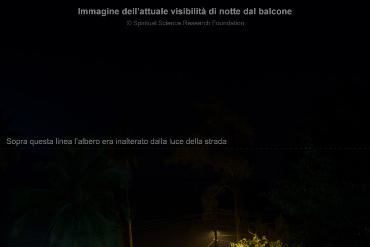 6-ITAL-Treeline-unaffected
