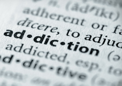 Qual è la definizione di dipendenza a cui SSRF fa riferimento?