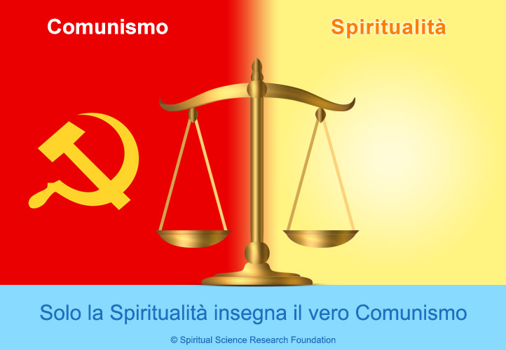ITA_L_Only-spirituality-teaches-real-communism