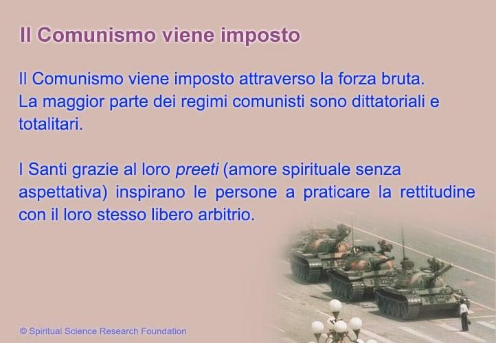 ITA_L_Only-spirituality-teaches-real-communism12