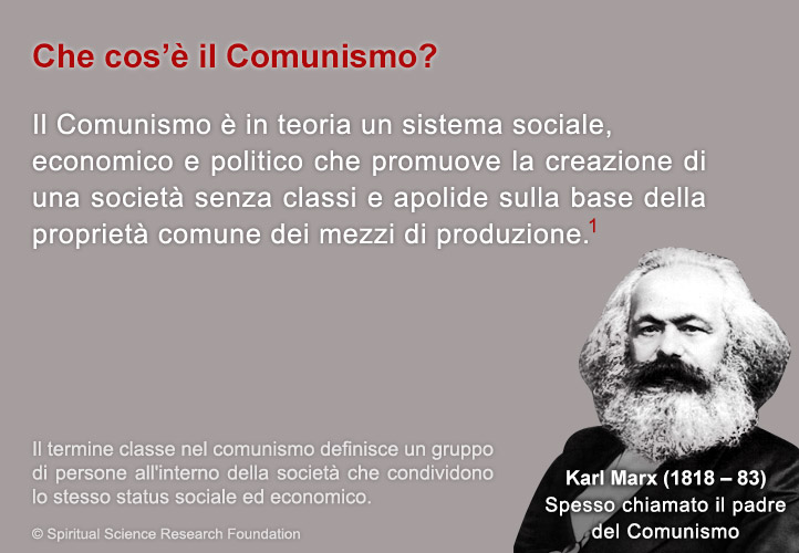 ITA_L_Only-spirituality-teaches-real-communism2