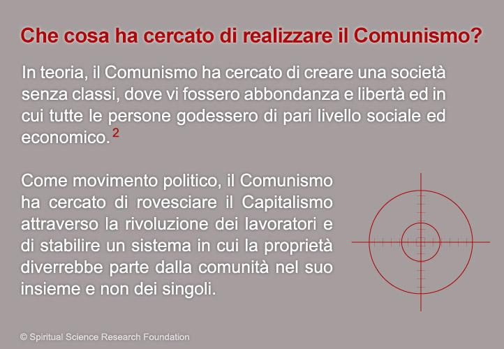 ITA_L_Only-spirituality-teaches-real-communism3