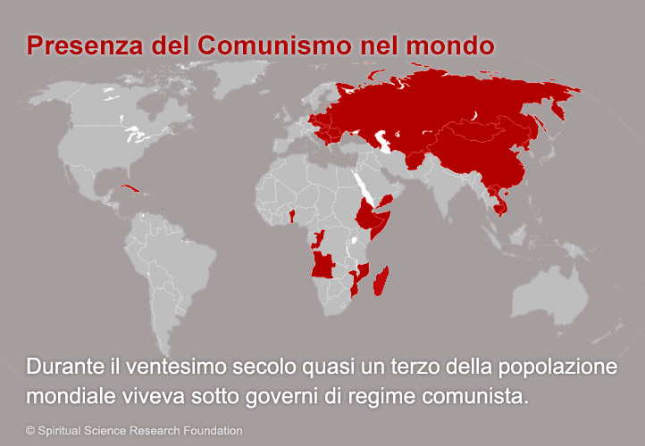 ITA_L_Only-spirituality-teaches-real-communism4