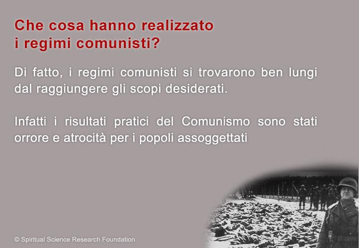 ITA_L_Only-spirituality-teaches-real-communism5