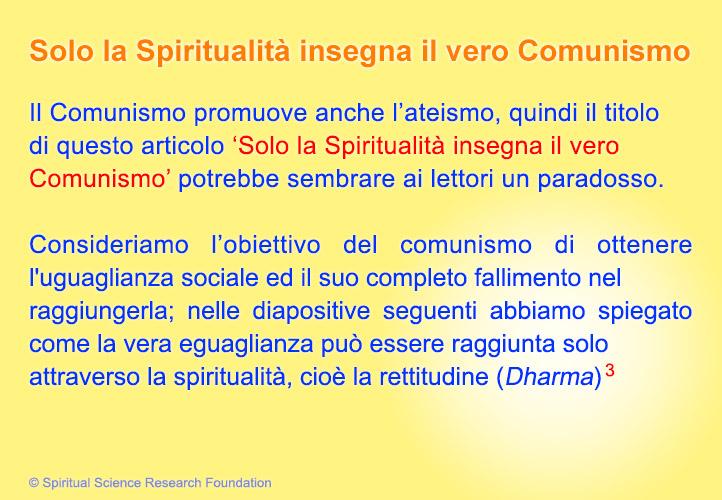 ITA_L_Only-spirituality-teaches-real-communism6