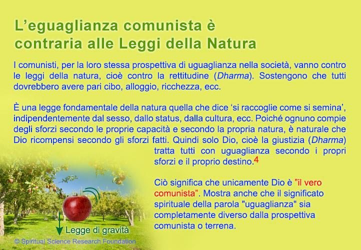 ITA_L_Only-spirituality-teaches-real-communism7