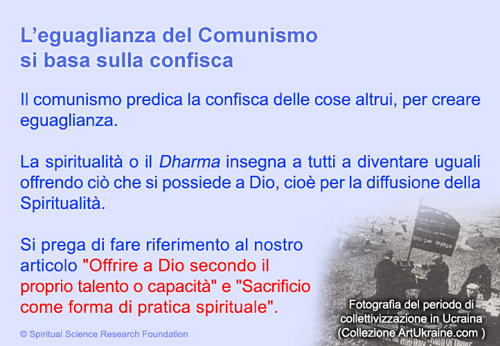 ITA_L_Only-spirituality-teaches-real-communism9