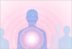 Benefici del Satsang