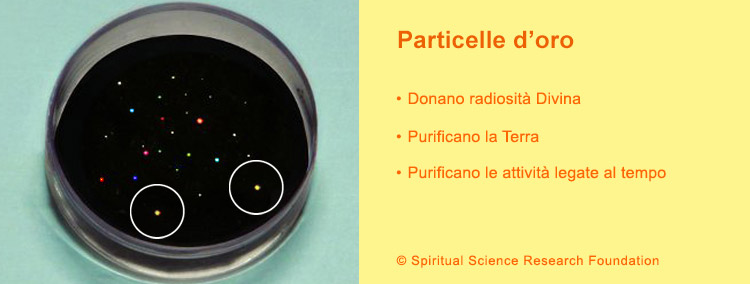 FSS_ITAL-divine-particlesgolden