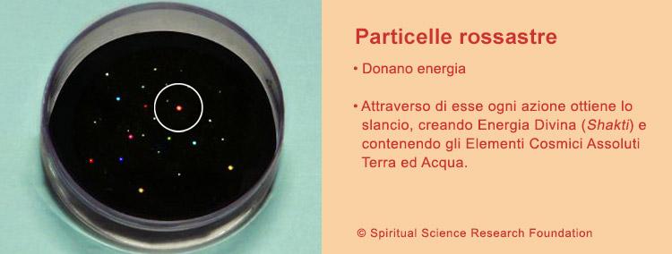 FSS_ITAL-divine-particlesreddish