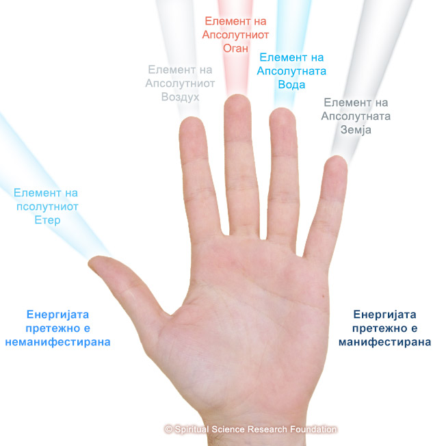 4_MKD_Energies-connected-to-fingers
