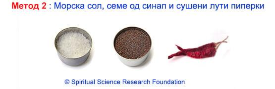 2-MKD-Salt-Mustard-Chilli