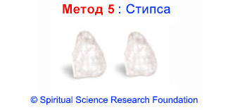 5-MKD-Alum