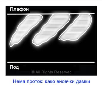 8-MKD-air