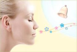 4-benefits-of-satsang-spiritual-experiences