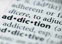 Definition-of-addiction