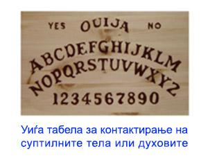 MKD_Ouija_Board
