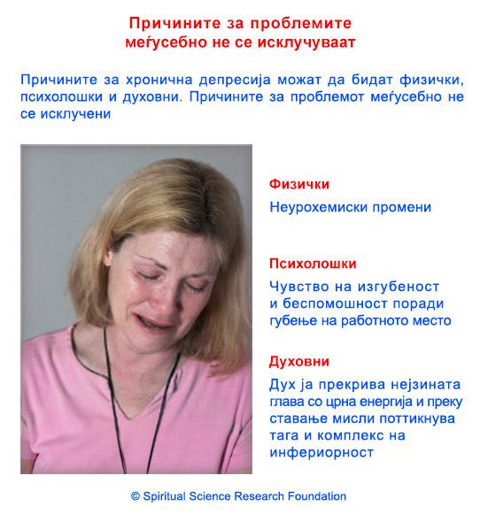 02-MKD-depression