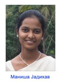 3-MKD-Manisha