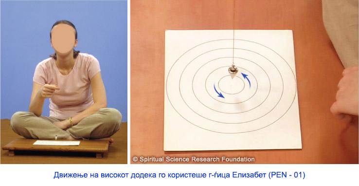 03-MKD (L)_Elizabeth-results-pendulum