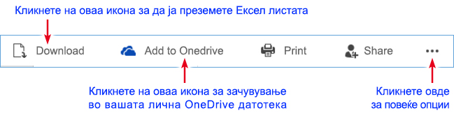 2-MKD-Onedrive download