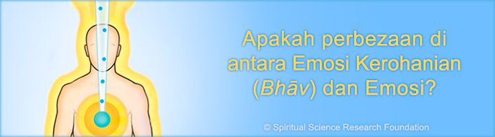 1-MALAY_spiritual-emotion-awaken