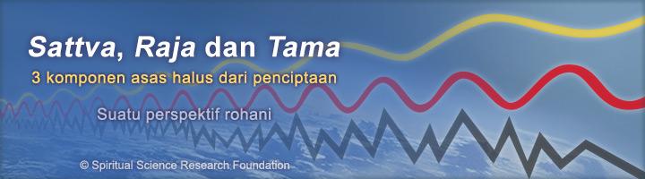 1-Malay-sattva-raja-tama