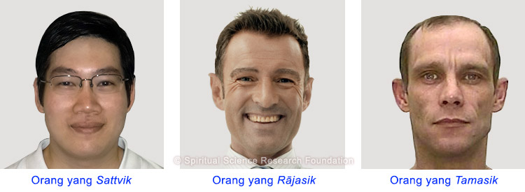 10-Malay-sattva-raja-tama-face