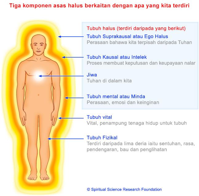 7-Malay-sattva-raja-tama-human