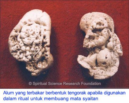 8-MALAY_-Alum-skull