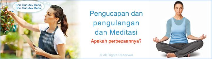 MALAY_chanting-vs-meditation