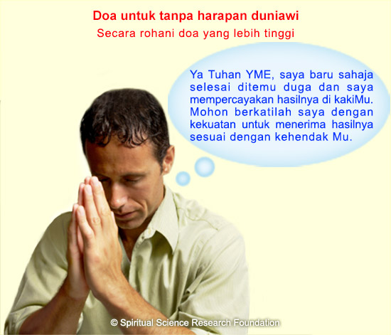 2-MLY_Prayer-expectation