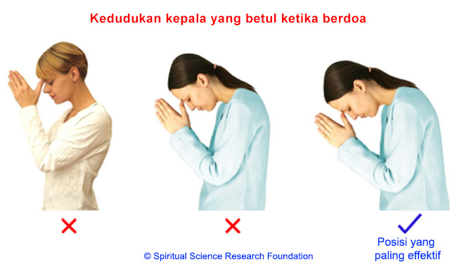 6-MALAY_Prayer-position