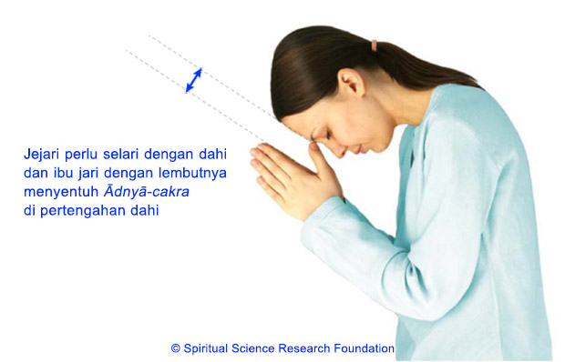7-MALAY_Prayer-position-in-focus