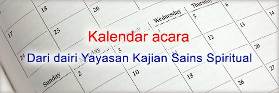 Malay-Calendar