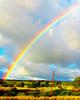 thumb-rainbow