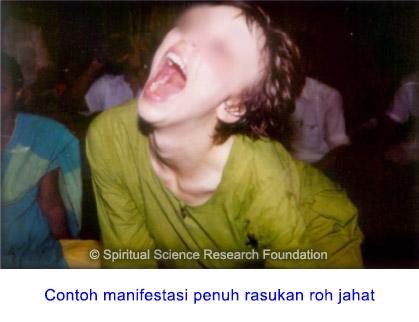 Malay-Example-of-manifestation