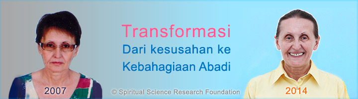 1-malay-marija-transformation