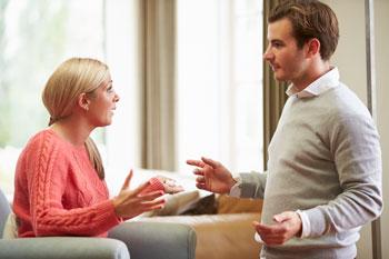 Kesedaran diri adalah langkah pertama untuk perkembangan personaliti